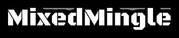 White logo - no background-dropshadow-600px