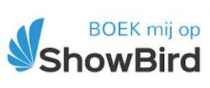 showbird-button